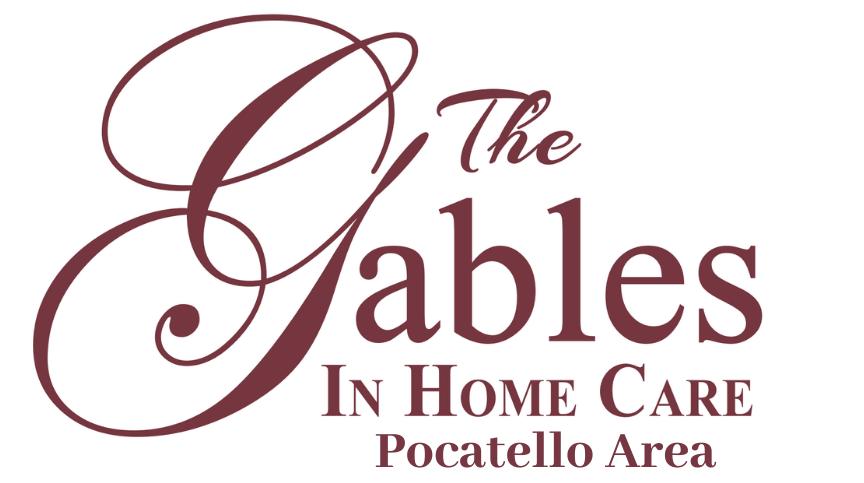 Pocatello In Home Care