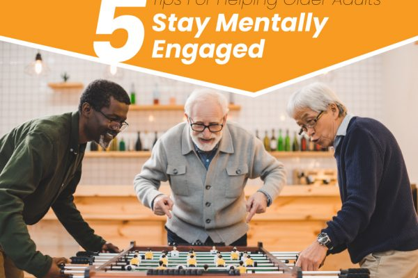 5-tips-for-helping-older-adults-stay-mentally-engaged