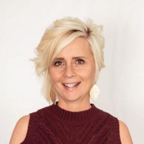 Caroline Sorensen