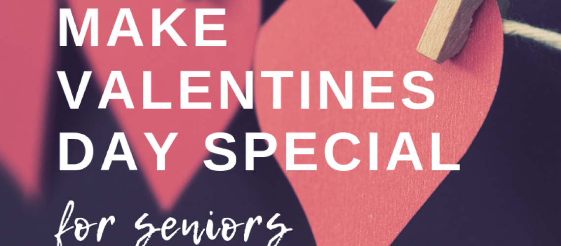 make-valentines-day-special